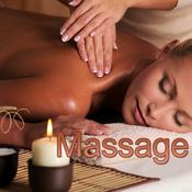按摩书籍 – Massage Pro [iOS]