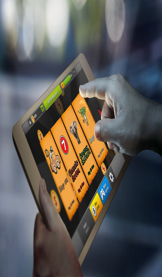 Amazing Party Slots - 777 Safari Casino in Jungle HD Free