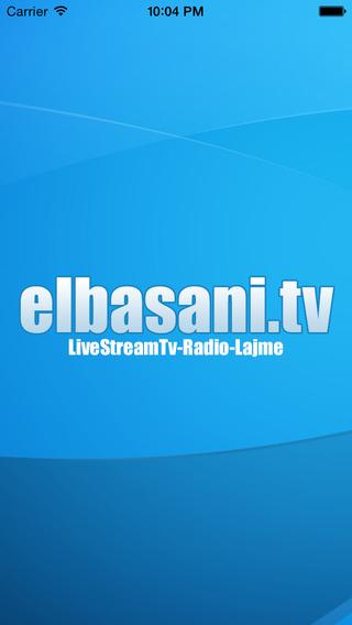 ElbasaniTV