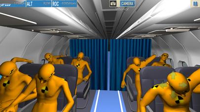 Final Approach - Emergency Landing Screenshot 3