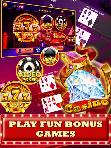 Double diamond casino games network management group casino