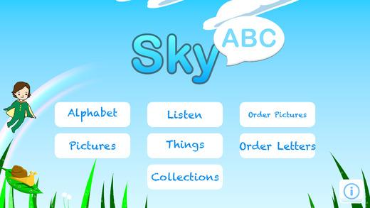Sky ABC