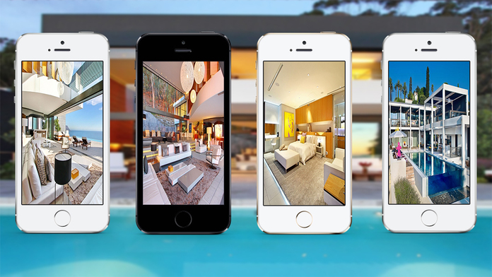 Luxury interior design ideas ios store store top apps Interior design apps for iphone