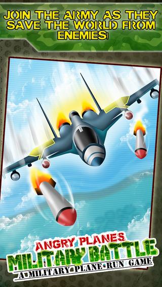 Air Flight Battle Planes Of War EX
