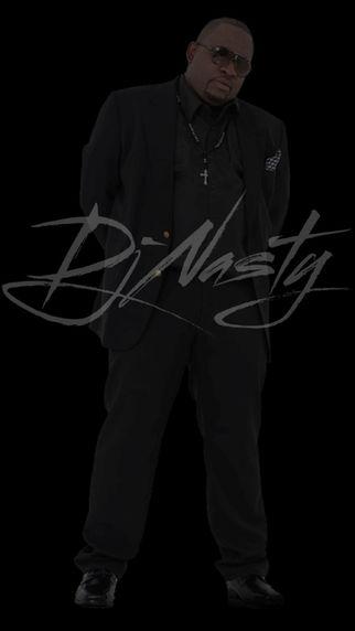 DJ Nasty 305