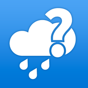 Rain Tomorrow Pro - Rain condition and weather forecast alerts and notification