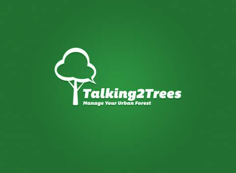 Talking2Trees