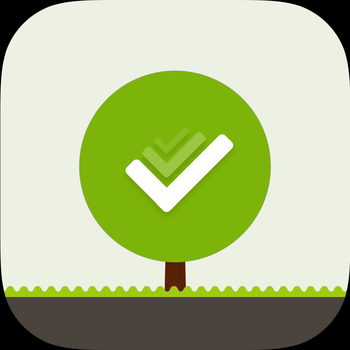 Grow The Habit 健康 App LOGO-硬是要APP