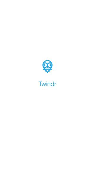 Twindr