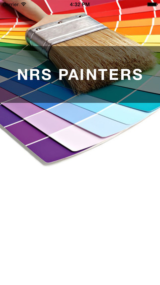NRS PAINTERS