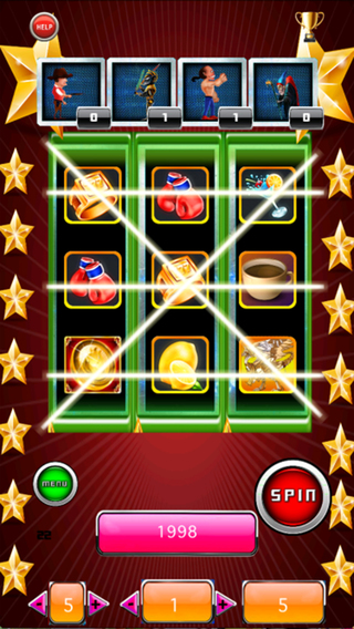 Slot-Bonus-New-Free