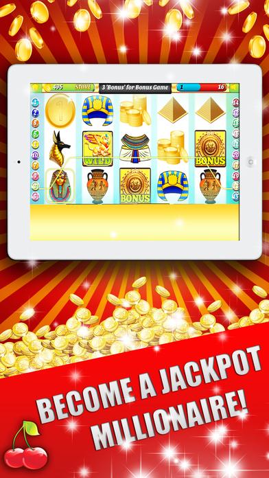 casino online free bonus mega fortune