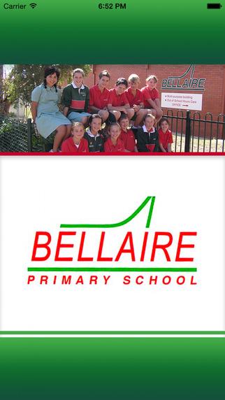 Bellaire Primary School - Skoolbag