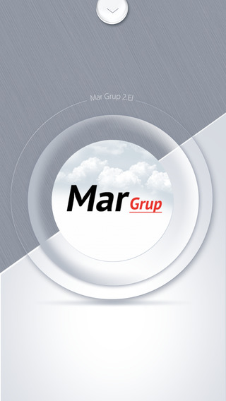 Mar Grup