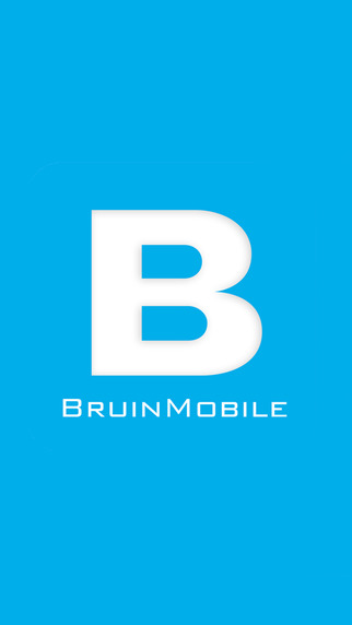 Bruin Mobile