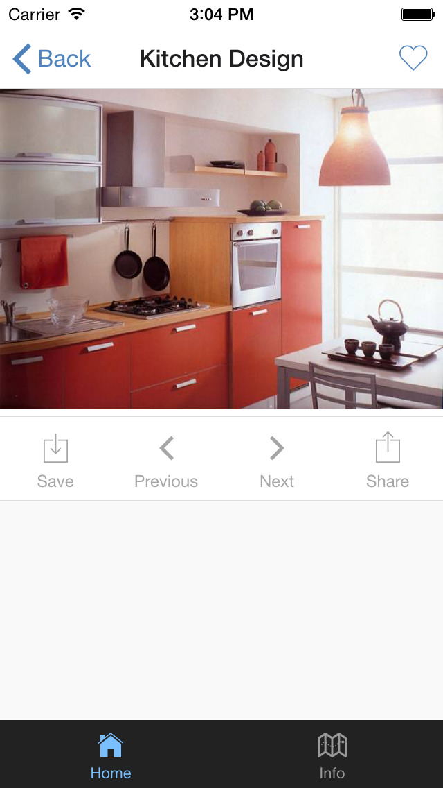 App shopper kitchen design gallery productivity Free kitchen design app for ipad