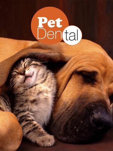 Pet Dental 1.0