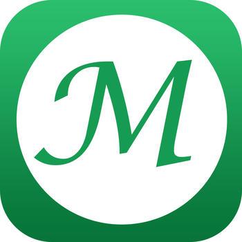 MinFor:お得なニュースやクーポンが見られるアプリ 新聞 LOGO-阿達玩APP