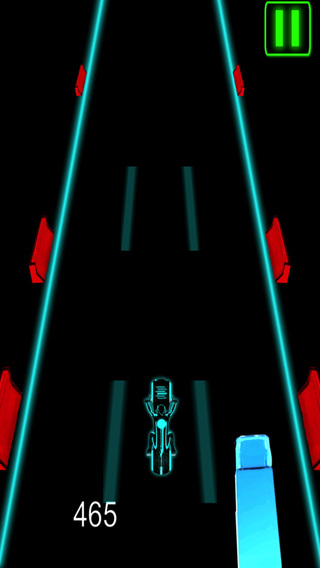 Bang Race Pro : Adrenaline Fast Run Screenshots