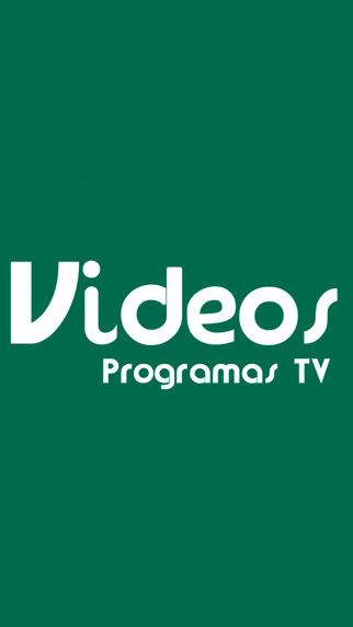 Videos Graciosos Programas TV