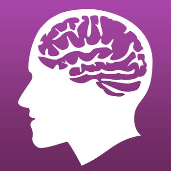 Brain Exerciser Game LOGO-APP點子