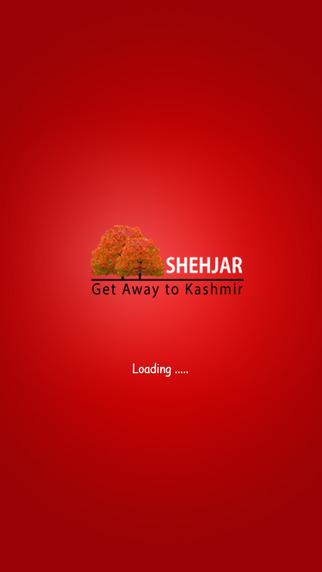 Shehjar
