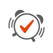 LiveTodo - Tasks, Reminders & To-Do Lists