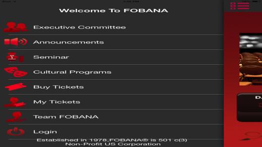 Fobana