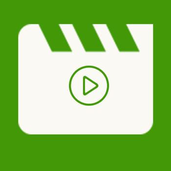 Video Converter and Audio Remover Pro LOGO-APP點子