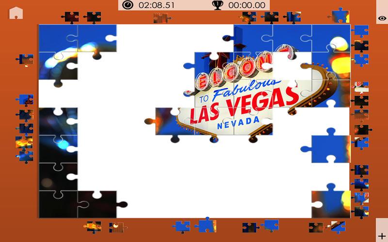Complete it Screenshot - 4