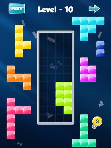 Block! 遊戲 App-愛順發玩APP