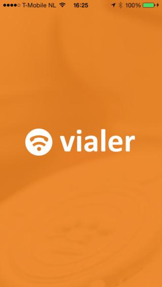 Vialer