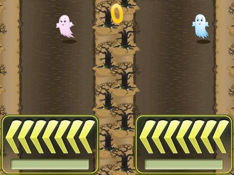 玩免費遊戲APP|下載Monster Party Race app不用錢|硬是要APP