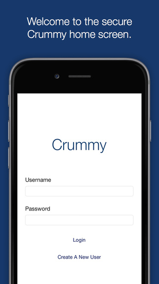 Crummy