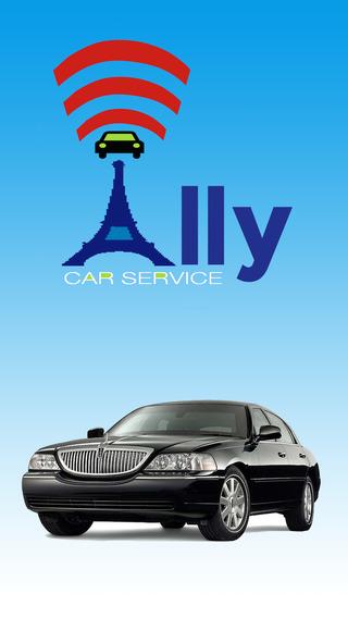 Ally Car Service
