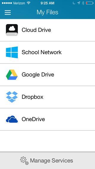玩免費教育APP 下載Broome-Tioga BOCES Launchpad app不用錢 硬是要APP