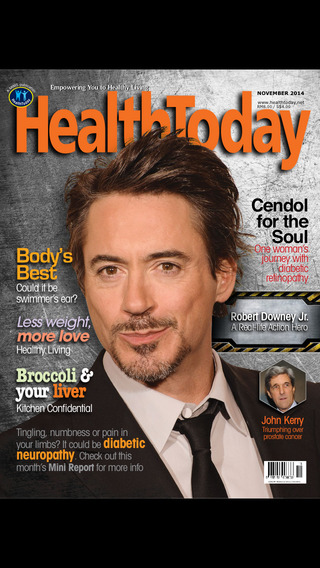Health Today Malaysia