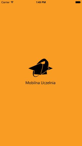 Mobilna Uczelnia