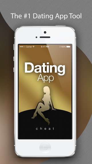 Dating App Cheat: Lines for Tinder OkCupid