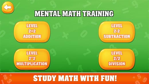 Fun Arithmetic For Kids Prof