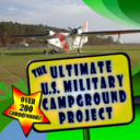 Ultimate US Military Campgrounds