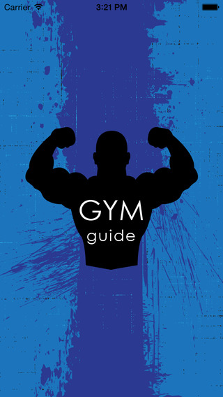 Gym Guide Tips - Body Building Food Nutrition In Hindi
