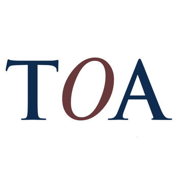 TOA - Tennessee Orthopaedic Alliance 醫療 App LOGO-硬是要APP