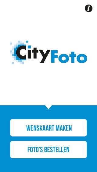 City Foto