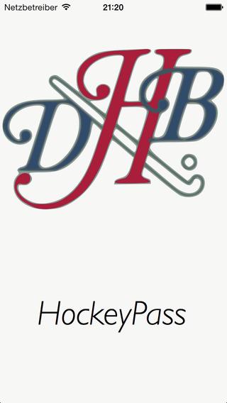 Hockeypass
