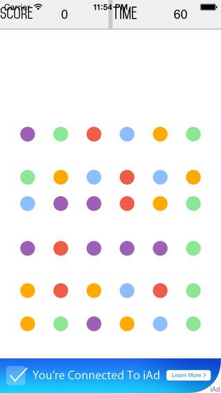 Torym Dots