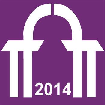 IFFI 2014 娛樂 App LOGO-硬是要APP