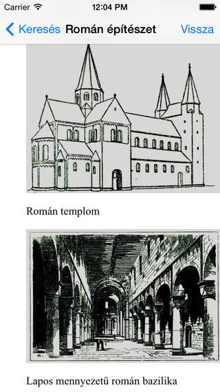 Művészeti Lexikon