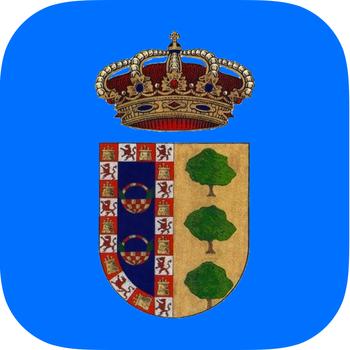 Ayuntamiento de Olivares LOGO-APP點子