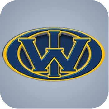 Willis Insurance HD 商業 App LOGO-硬是要APP